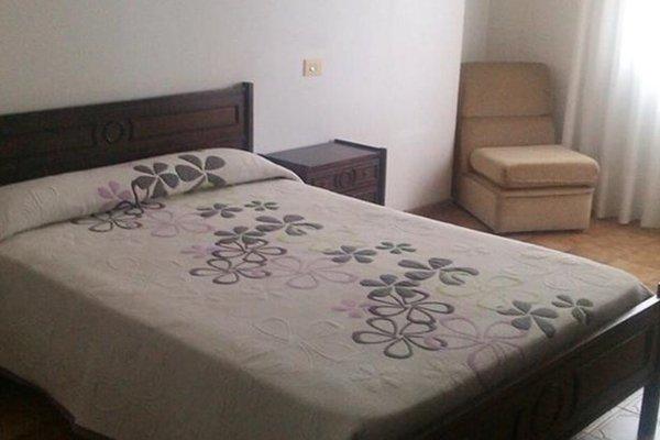 Apartamentos Marinal - фото 50