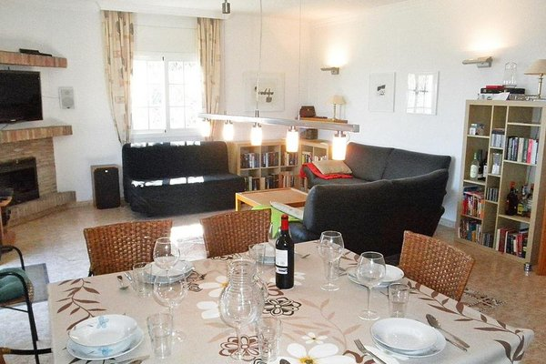 Holiday Home Casa Don Martin - 6