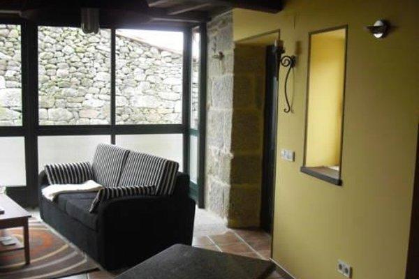 As Casas Da Trisca - фото 47