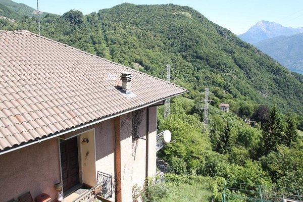Locazione turistica Salvatore - 7