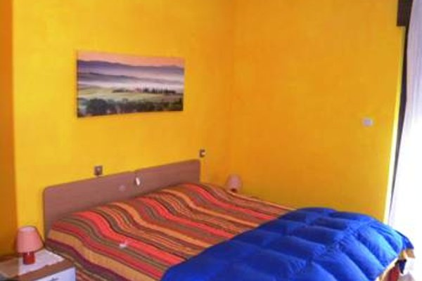Casa De Val - фото 3