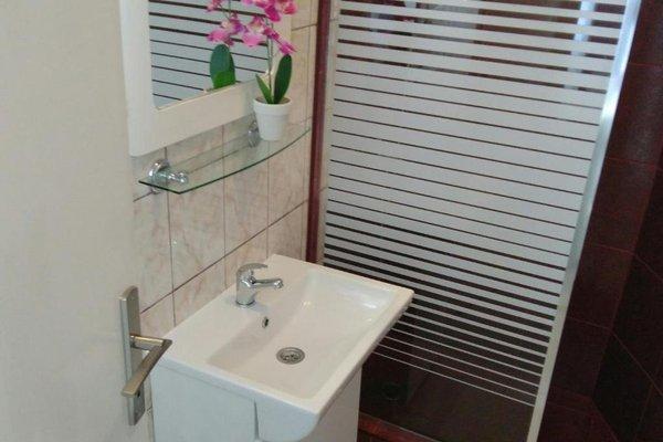 Apartments Jadran - 3