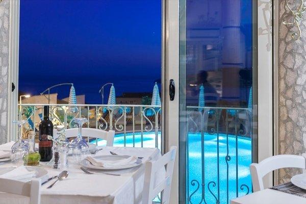 Spa Resort Becici - фото 13