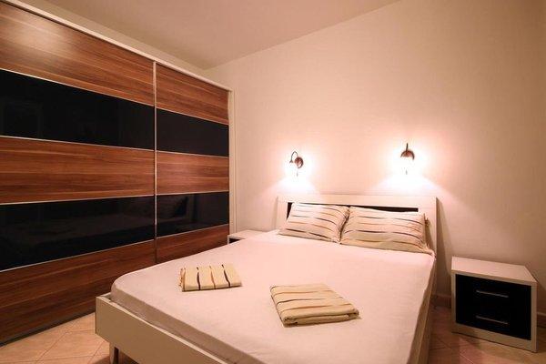 Spa Resort Becici - фото 4