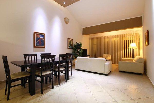 Spa Resort Becici - фото 7