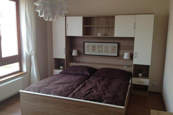 Rezidence Slany - 50