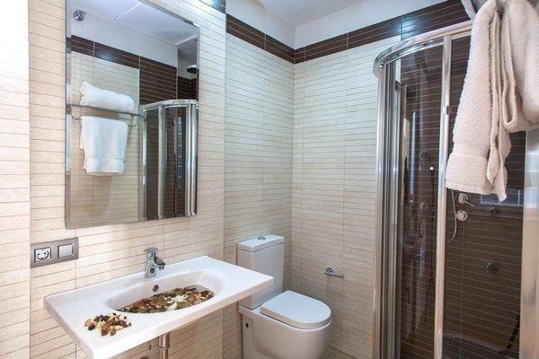 Luxury Apartments Seville Center - фото 10