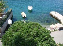 Villa Perla Del Mare фото 2