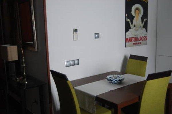 Palacio Sirvente Mieres - 18