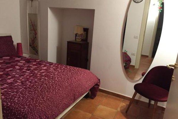 Il Mulino A Vento - фото 19