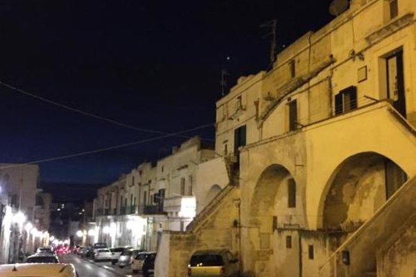 Il Mulino A Vento - фото 9