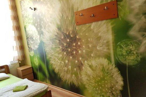 Dream Hostel & Apartments - фото 6