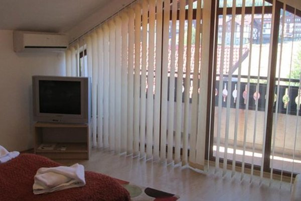 Alexander Services Rental Apartments - 25