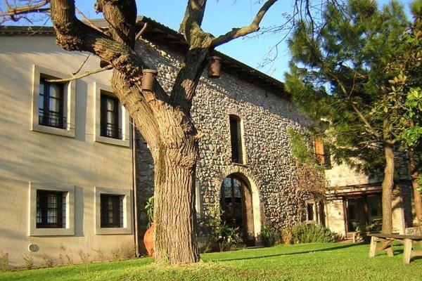Agriturismo Trebisonda Country Resort - фото 3