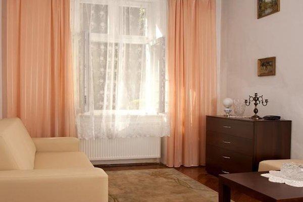 Apartamenty Kazimierz - фото 27
