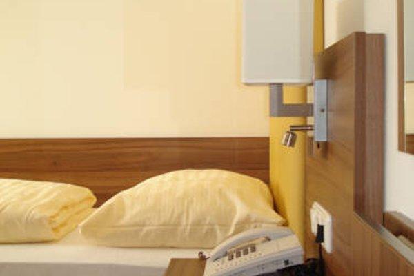 Hotel Almtalerhof - фото 3