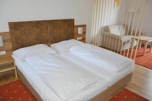 Hotel Almtalerhof - фото 5
