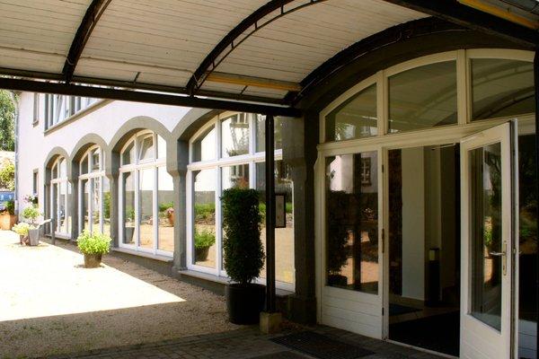Hotel Dein Gutshof - фото 20
