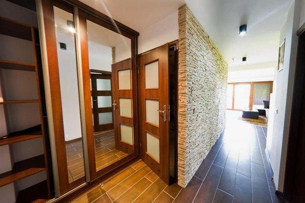 Apartament M5 Zakopane - фото 5