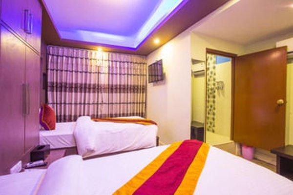 Hotel Nepal Tara - 8