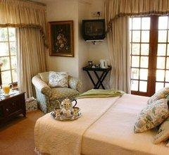 Comfort House Bed & Breakfast