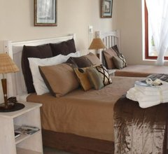 Croeso Guest House