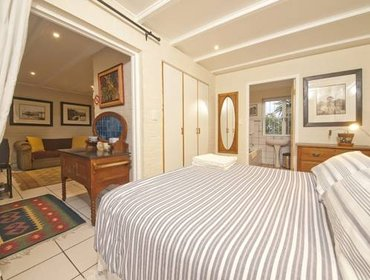 Apartments Guadeloupe Self Catering