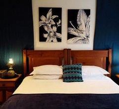 A Peaceful Retreat Bed & Breakfast