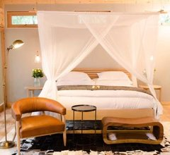 Summerfields Rose Retreat and Spa