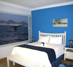 Ponciana Superior Guesthouse