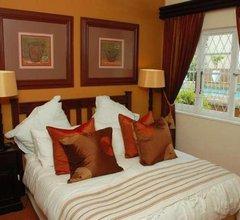 Duikerfontein Bed and Breakfast