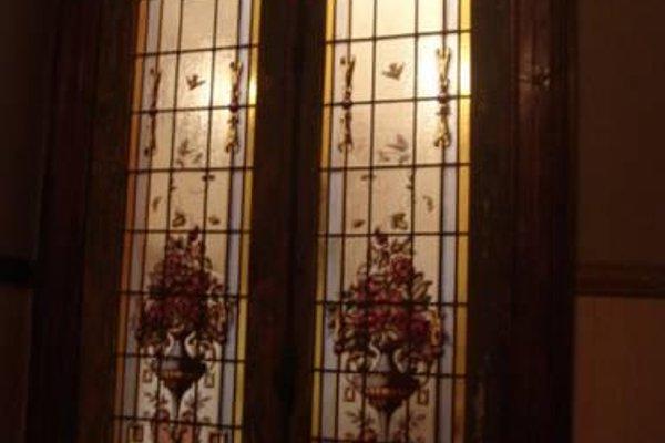 Romney Lodge - 3
