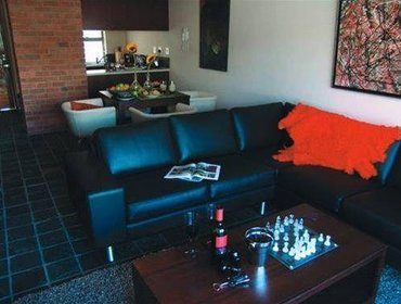 Corporate Executive Apartments at  Aardstay Midrand