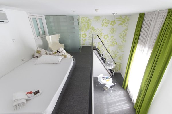 Room Mate Laura - фото 9