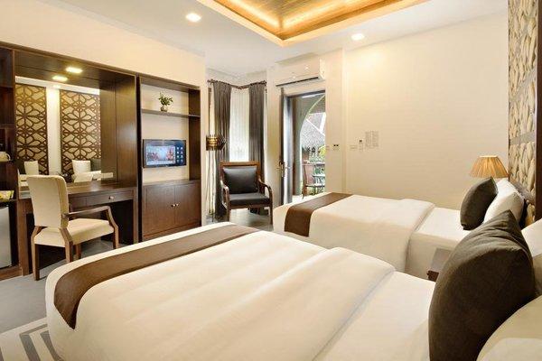 Mithi Resort & Spa - фото 50