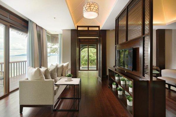 Mithi Resort & Spa - фото 13
