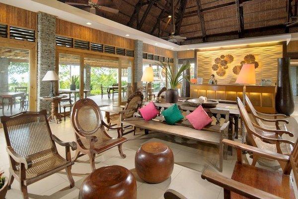 Mithi Resort & Spa - фото 18