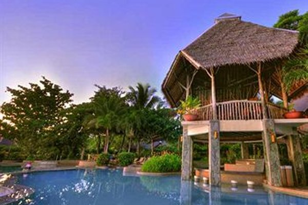 Mithi Resort & Spa - фото 20