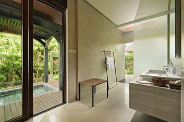 Mithi Resort & Spa - фото 4