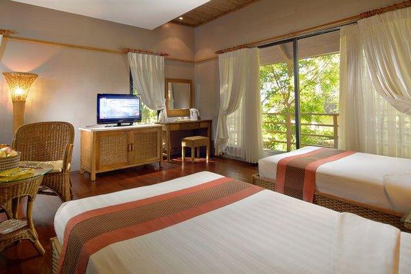Mithi Resort & Spa - фото 5