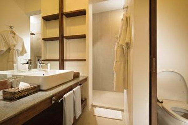 Mithi Resort & Spa - фото 9