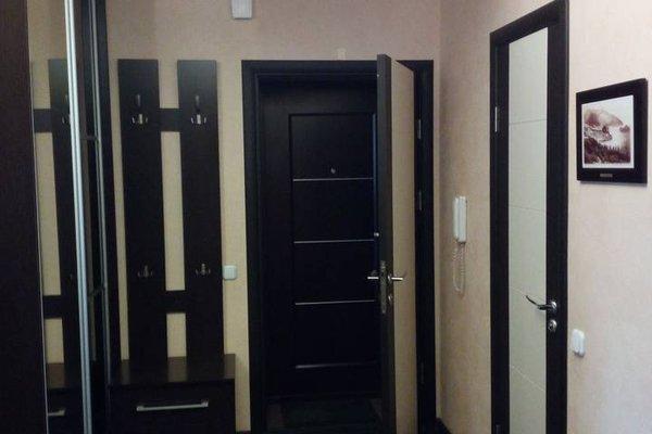 Apartment Mayakovskogo 19/1 - фото 10