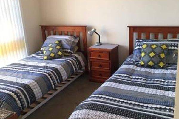 @LAKIN Accommodation - 3