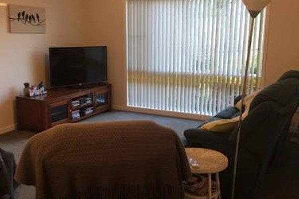 @LAKIN Accommodation - 5