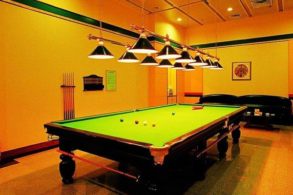 Dongguan LungChuen International Hotel - 13