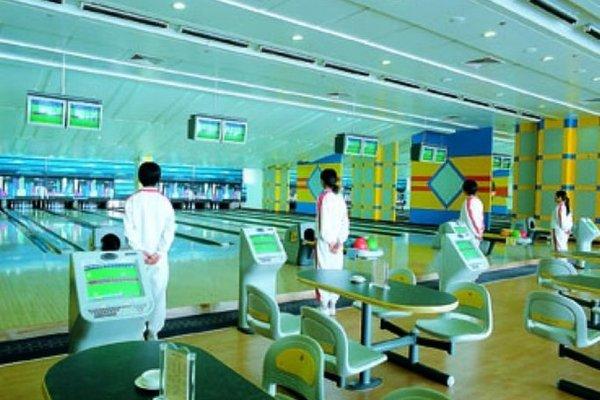 Dongguan LungChuen International Hotel - 18