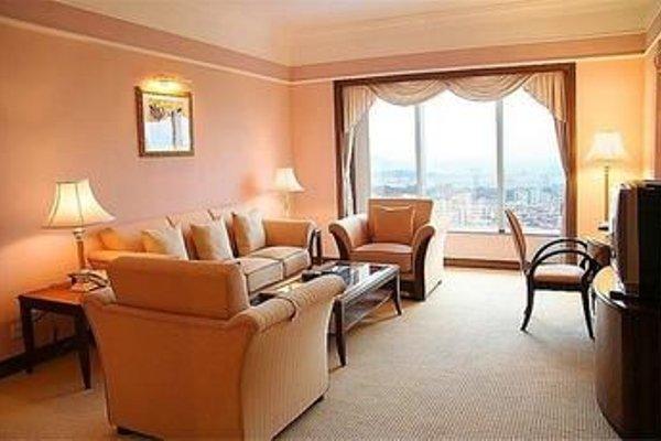Dongguan LungChuen International Hotel - 3