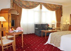 Al Diar Siji Hotel фото 2