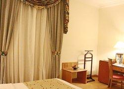 Al Diar Siji Hotel фото 3