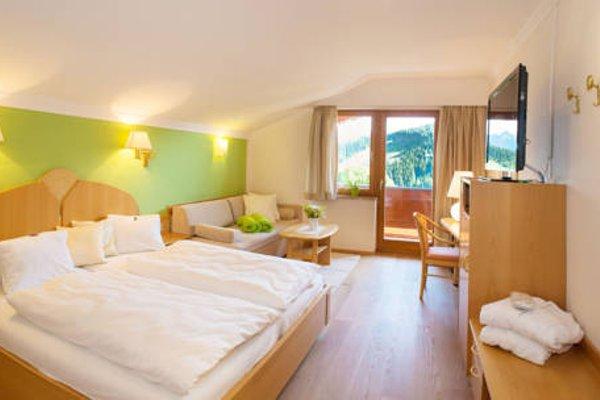 Hotel Pfeffermuhle - фото 45